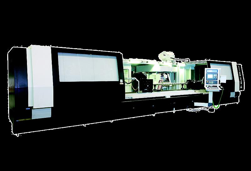 BUC 63 / 85 CNC