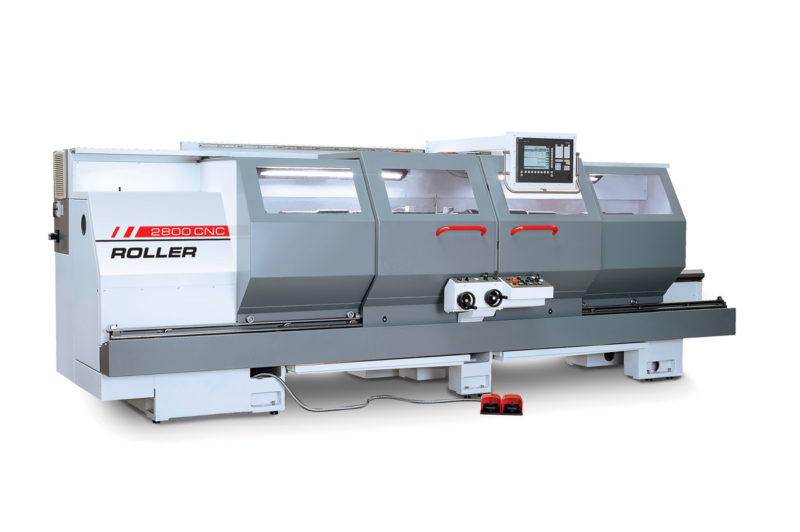 ROLLER_2800