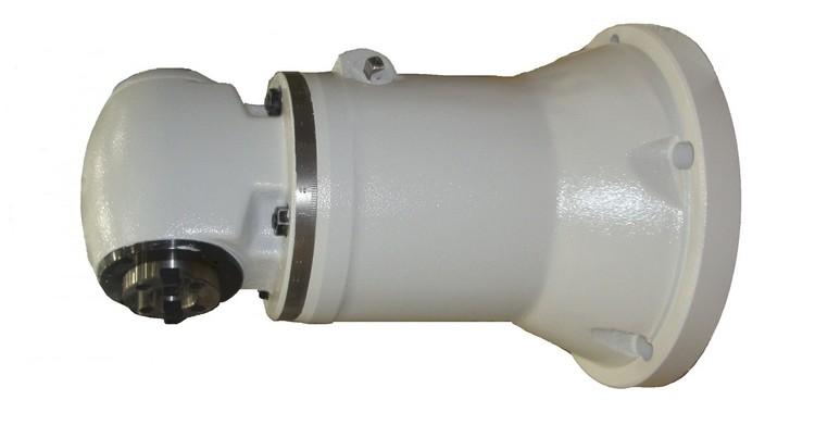 VDF FP40-10 (FP 50-13)